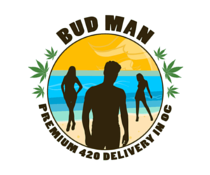 Huntington Beach Medical Marijuana Delivery – Bud Man OC