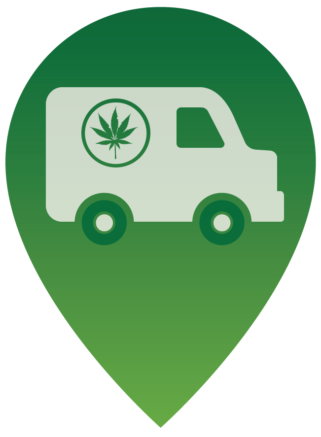 location-icon | Weed Delivery CA