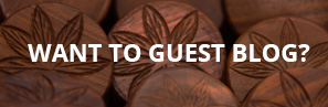 guest-blog-button